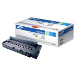 Samsung SCX4216D3 Black Toner And Drum Cartridge