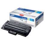 Samsung SCXD4200A Original Black Toner Cartridge SCX D4200A ELS
