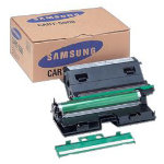 Samsung SF5800D5 Black Toner Cartridge