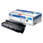 Samsung SF D560RA Original Black Toner Cartridge SF D560RA ELS