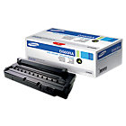 Samsung SFD560RA Black Toner Cartridge