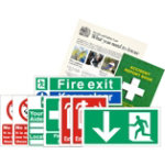 Small Business Starter Pack to help you comply with health and Safety Regulations