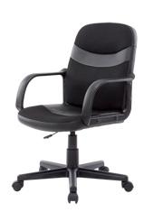 Puula Chair