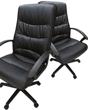 Only €49.99 Malaga Chair