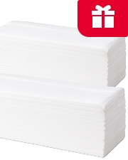 Buy 2 Get 1 Free Office Depot Hand Towels