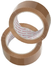 Save 20% Office Depot Industrial Tape