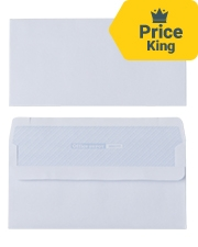 From £8.49 Office Depot Envelopes Business