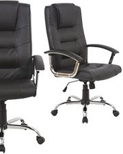 £49.99 | Now £39.99 niceday Berlin chair