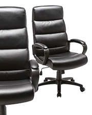 Now only £37.49 Niceday Malaga Office Chair