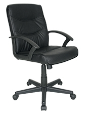 From £34.99 Buffalo Executive Chair