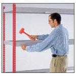 Standard Shelf to fit SX001