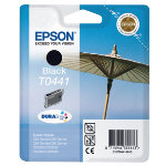 Epson T0441 Black Printer Ink Cartridge T044140