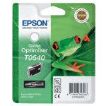 Epson T0540 Original White Ink Cartridge C13T05404010