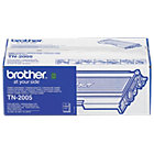 Brother TN 2005 black toner cartridge