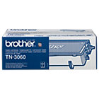 Brother TN 3060 Original Black Toner Cartridge TN3060
