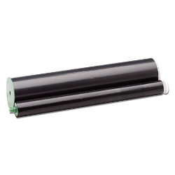 Sagem TTR900 Black Thermal Transfer Ribbon
