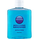 Maxima Hand Wash 250ml