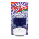 Jeyes Bloo Toilet Freshner
