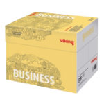 Viking Business Paper A4 80gsm White Box 2500