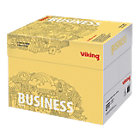 Viking Business A4 80gsm printer paper white 2500 sheets