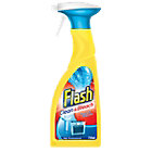 Flash Trigger Spray With Bleach 750ml 2 Pk