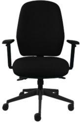 Chairs Viking