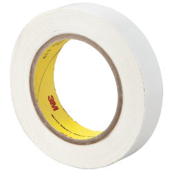 ScotchDouble Sided Tape 25mm x 33m