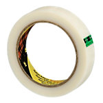 Scotch® Klebefilm Magic™ 810 19 mm x 66 m 1 Stück