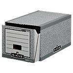 R-Kive® System Schubladen-Archiv 350 x 545 x 290 mm
