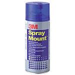 3M Sprühkleber Spray Mount™ 400 ml