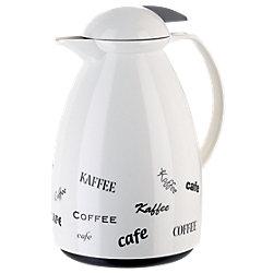 Kaffeekanne Tango