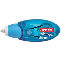 Korrekturroller Micro Tape Twist Blau