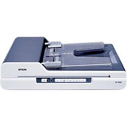 Filmscanner B11B190021 Weiß / Schwarz