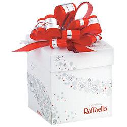 Raffaello Mini Geschenkbox 100 g
