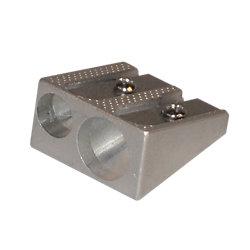 Metall-Anspitzer 3337757 Metall