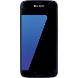 Galaxy S7 32 GB Schwarz