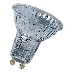 Halogen Hochvolt Reflektor Halopar® 35° 230 V 35 W GU10