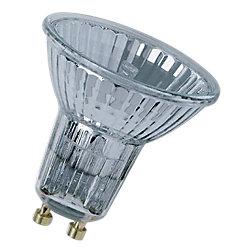 Halogen Hochvolt Reflektor Halopar® 35° 230 V 50 W GU10