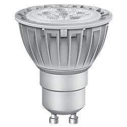 LED-Leuchtmittel Superstar 16 240 V 7 W GU10