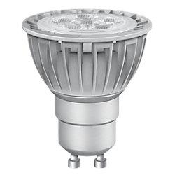 LED-Leuchtmittel Superstar 16 240 V 5 W GU10