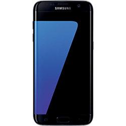 Galaxy S7 Edge 32 GB Schwarz