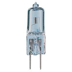 Halogenleuchtmittel Halostar® ECO 12 V 35 W GY6,35