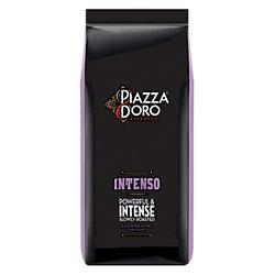 Espressobohnen Piazza Doro Intenso
