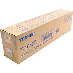 Toshiba Tonerkartusche T-1640E