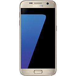 Galaxy S7 32 GB Gold