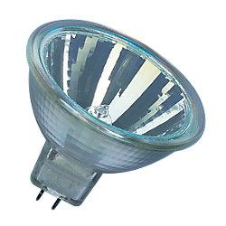 Halogenleuchtmittel Decostar® ECO 36° 12 V 20 W GU5,3