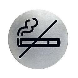 PICTO Piktogramme Rauchen verboten 8,3 cm
