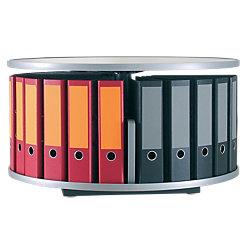 Tischgerät 488401 Grau 43 cm
