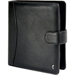 Organizer 2017 Standard Compact Edition DIN A5