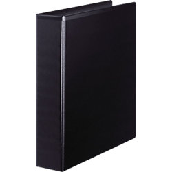 Präsentations-Ringbuch 4-Ringe Polyprophylen 44 mm